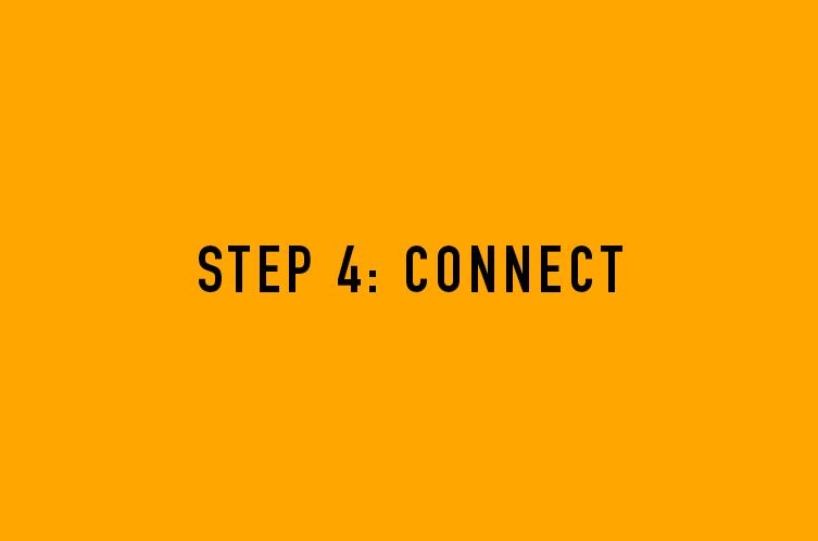 step-4-connect.jpg
