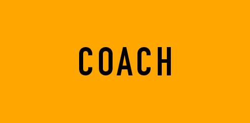 registration-coach.jpg