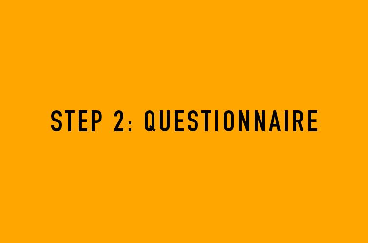 step-2-questionnaire.jpg