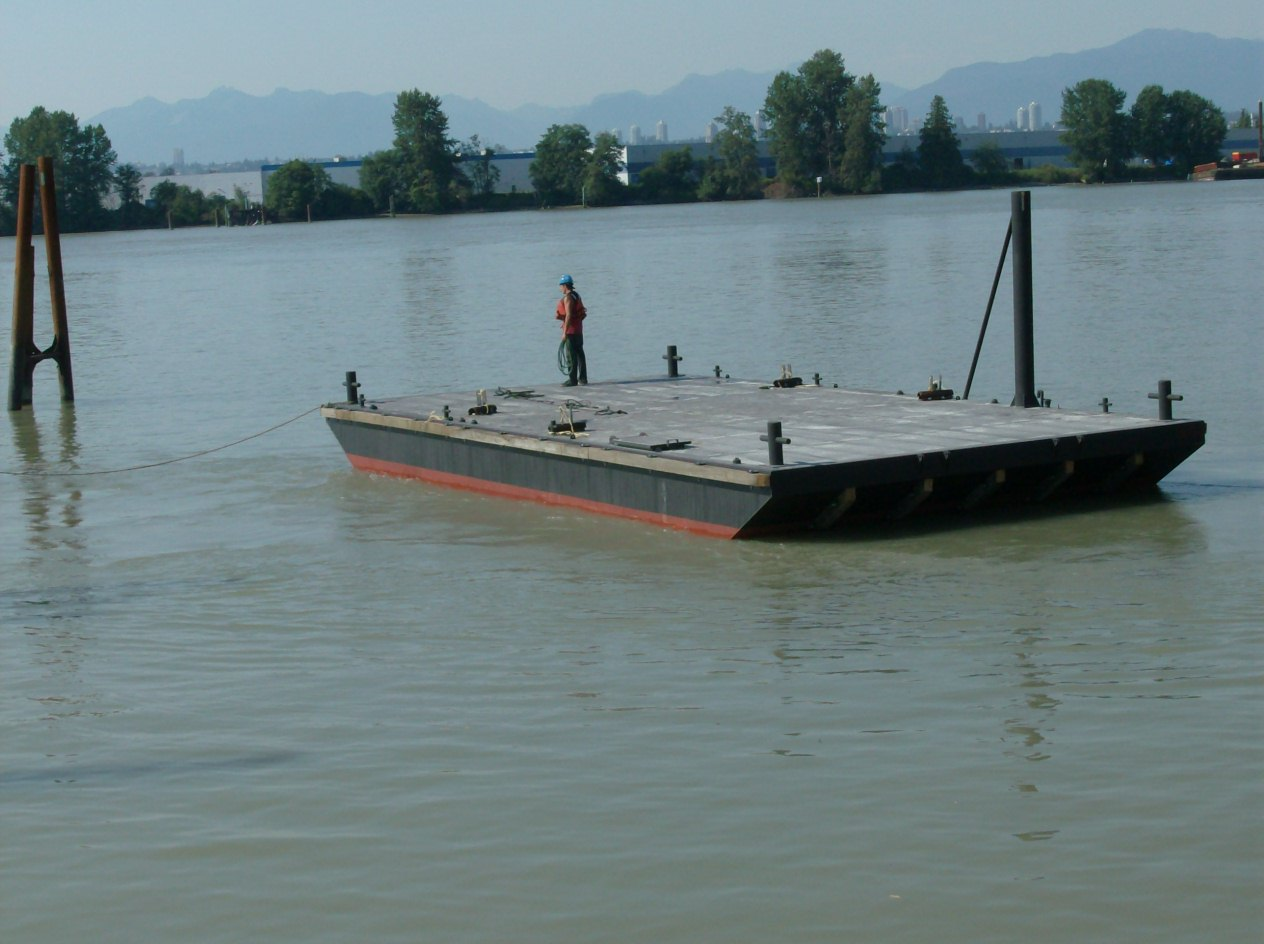barge for a client.jpg