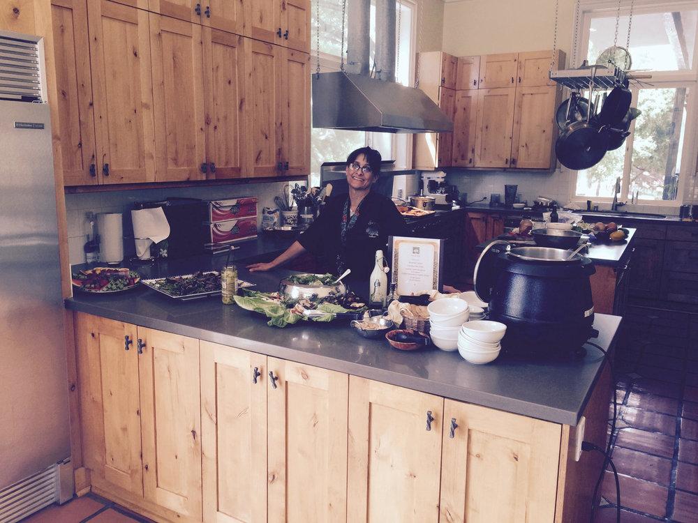 Chef Jodi Levine.jpg