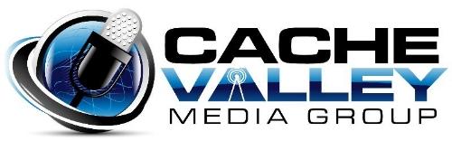 CacheValleyMediaGroup.jpg