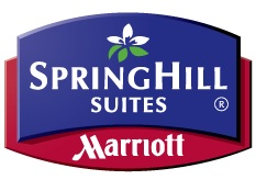 SpringHill_-Logo.jpg