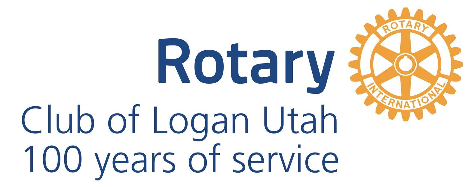 Logan+Rotary+Logo+%281%29.jpg