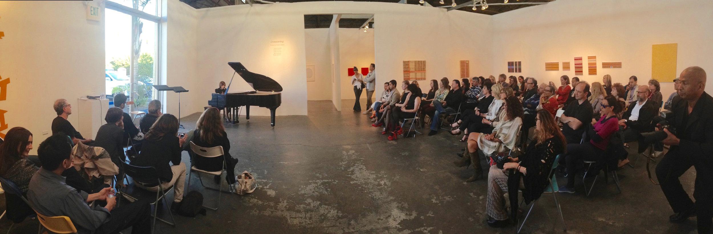 15.2 Italian pianist.jpg
