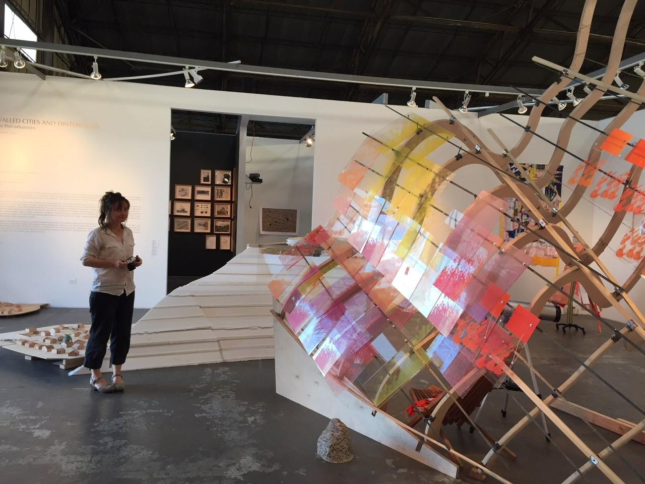 19 Installation .JPG