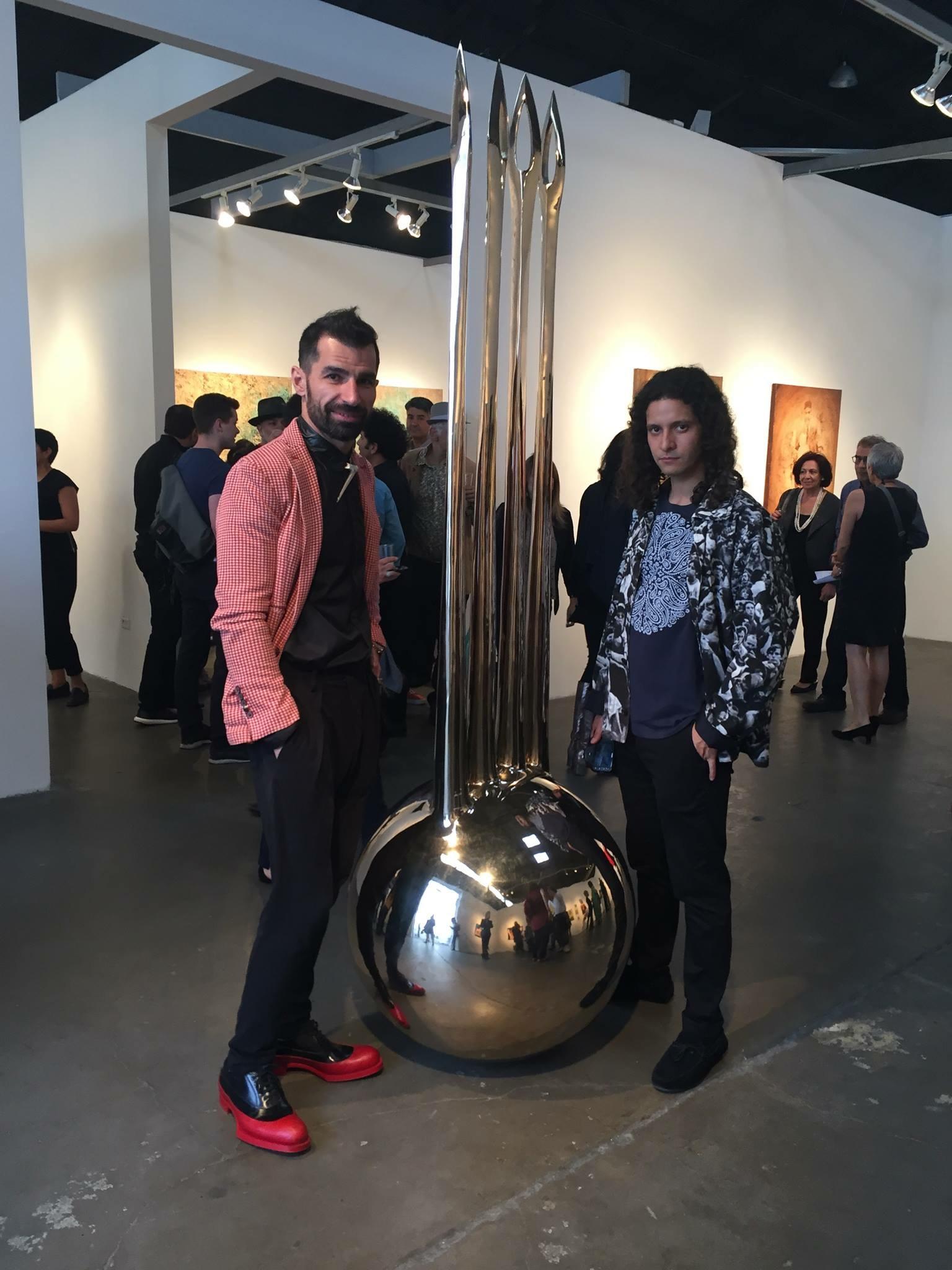 35 Iranian exhibit.JPG