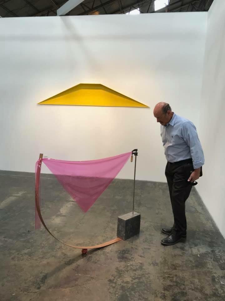 37 Contemporary Art.JPG