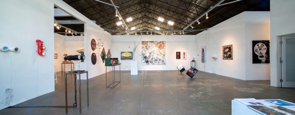 64 Arena 1 Gallery.JPG