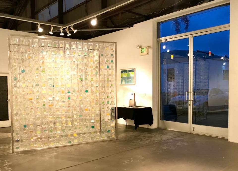 66 Contemporary Art.JPG