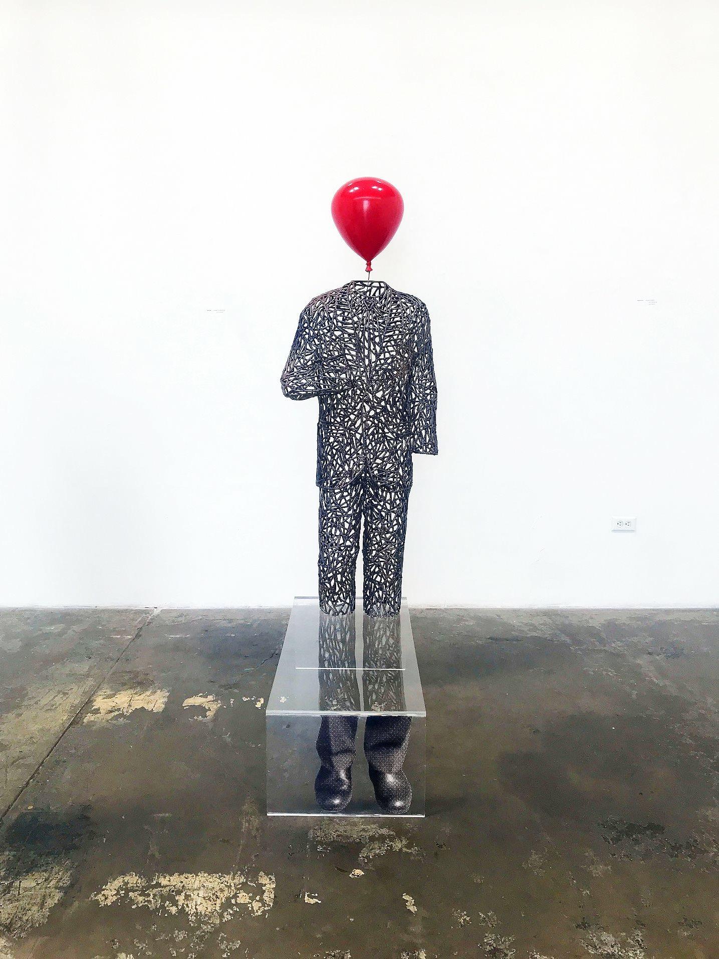67.5 Sculpture.JPG