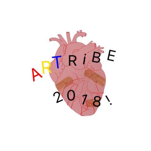 5.5 Art Tribe.jpg