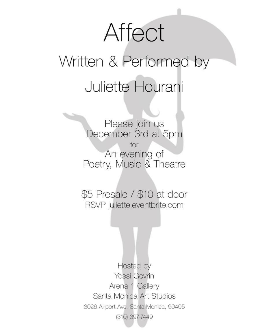 24 Juliette Nights.JPG