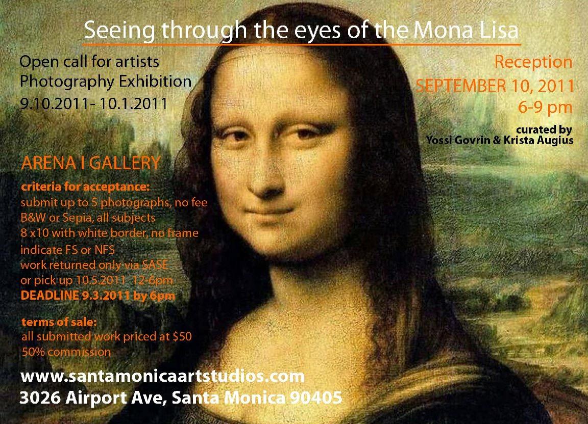 71 Mona Lisa.JPG