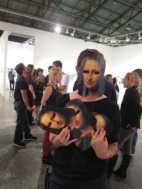 69 Mona Lisa.jpg