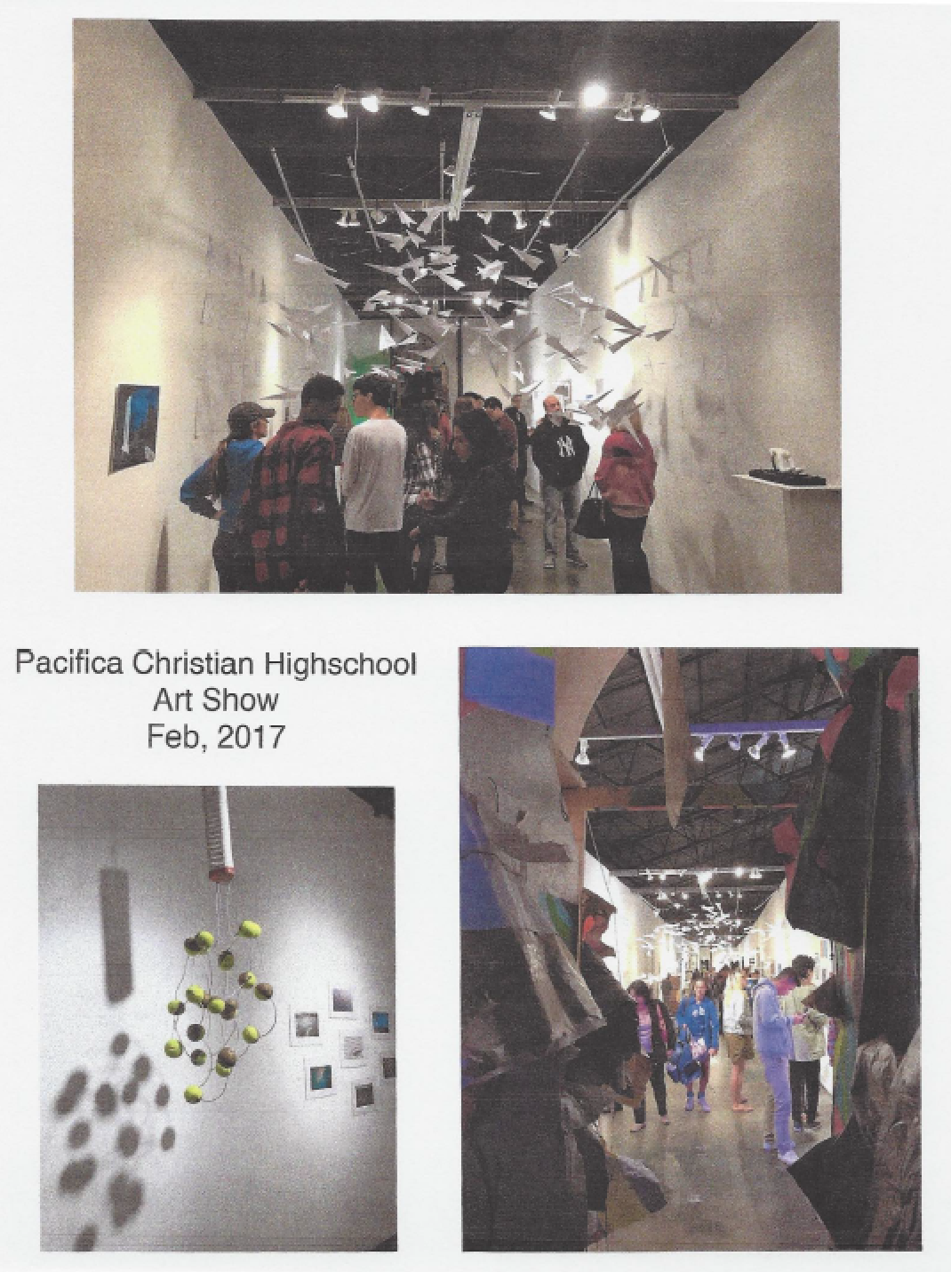 Pacifica Christian Highschool Art Show.png