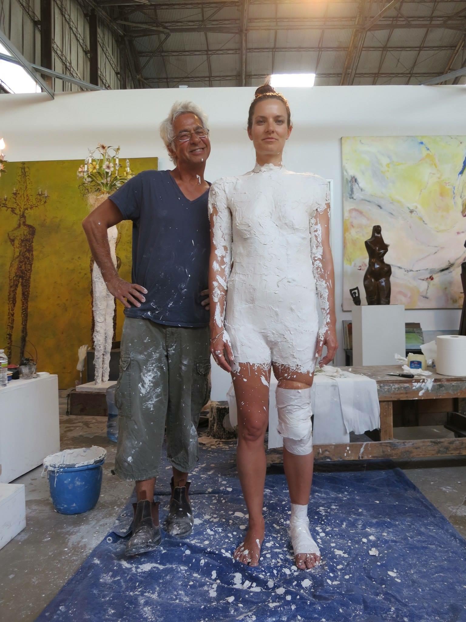 57 Studio artmaking.JPG