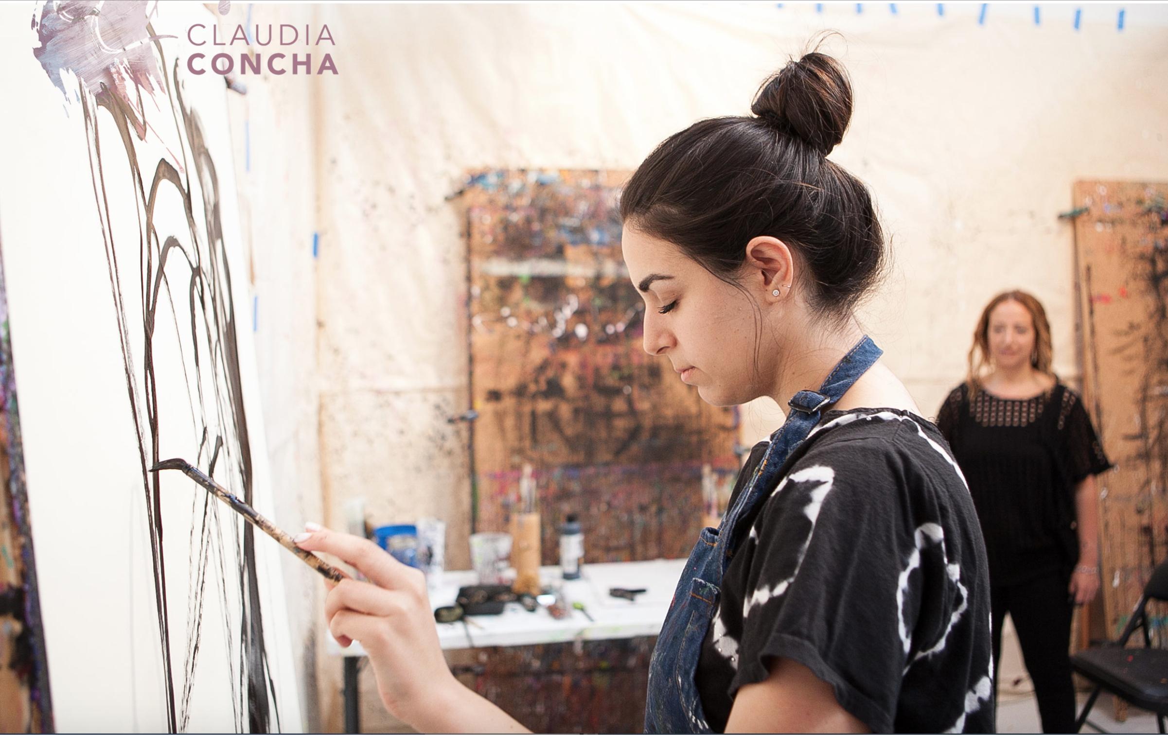 Claudia Concha .jpg