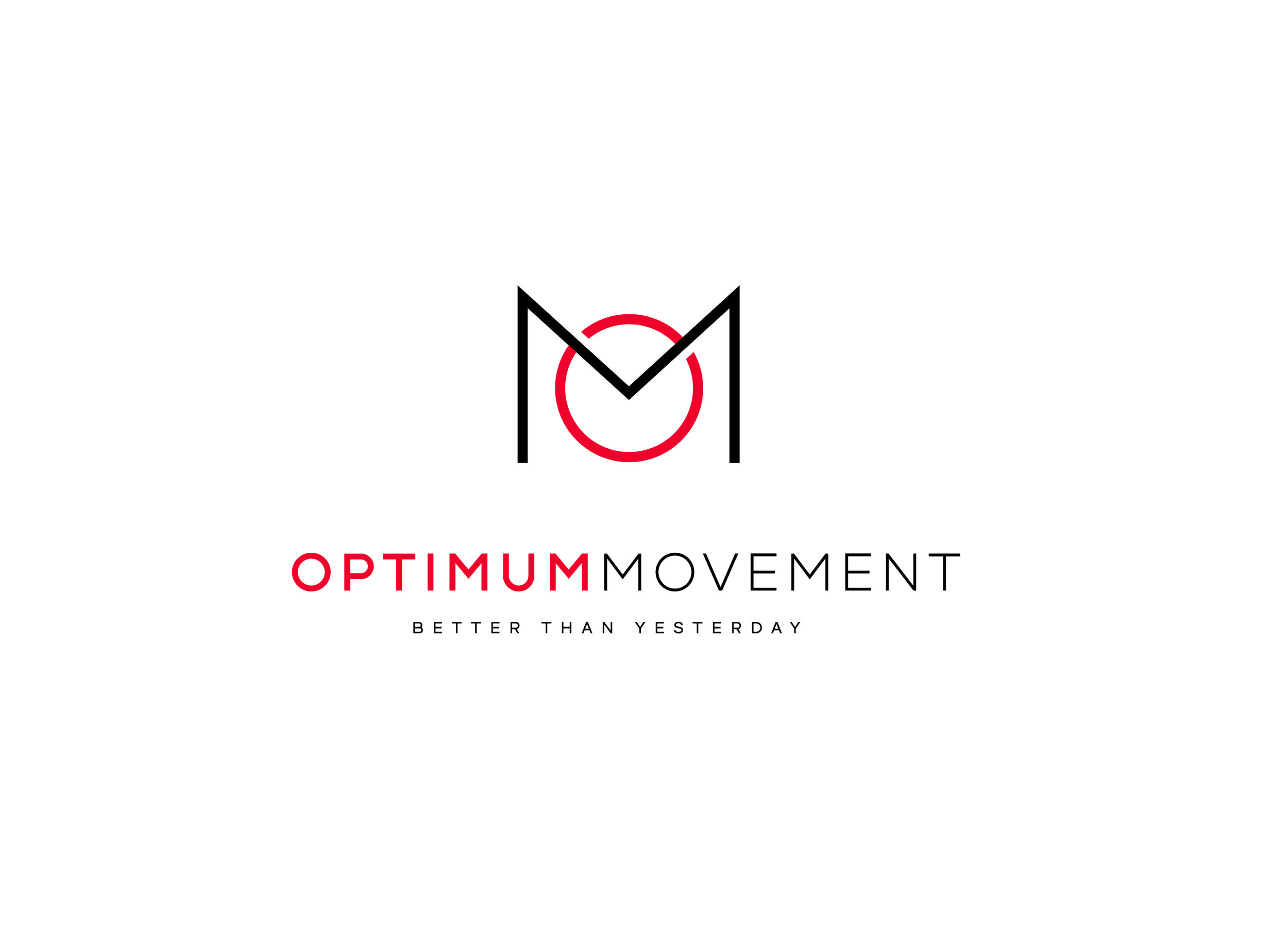 OPTIMUMMOVEMENTlogo.jpg