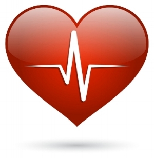 heart-beat-rate-icon-vector-1875205.jpg