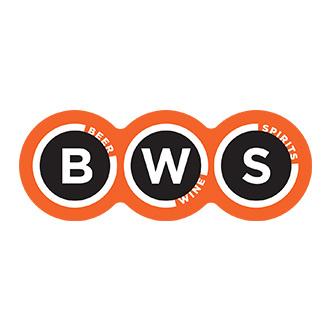 Logo-BWS.jpg