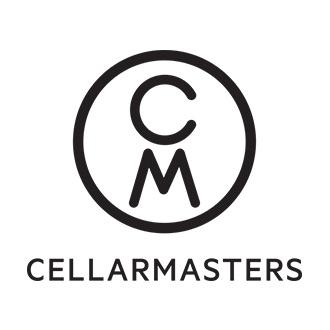 Logo-Cellarmasters.jpg