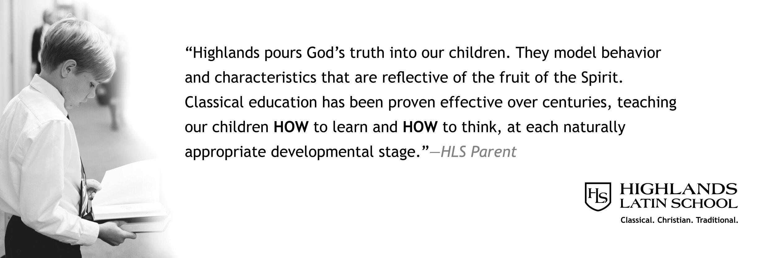 Parent Testimonial Ad for Website.jpg