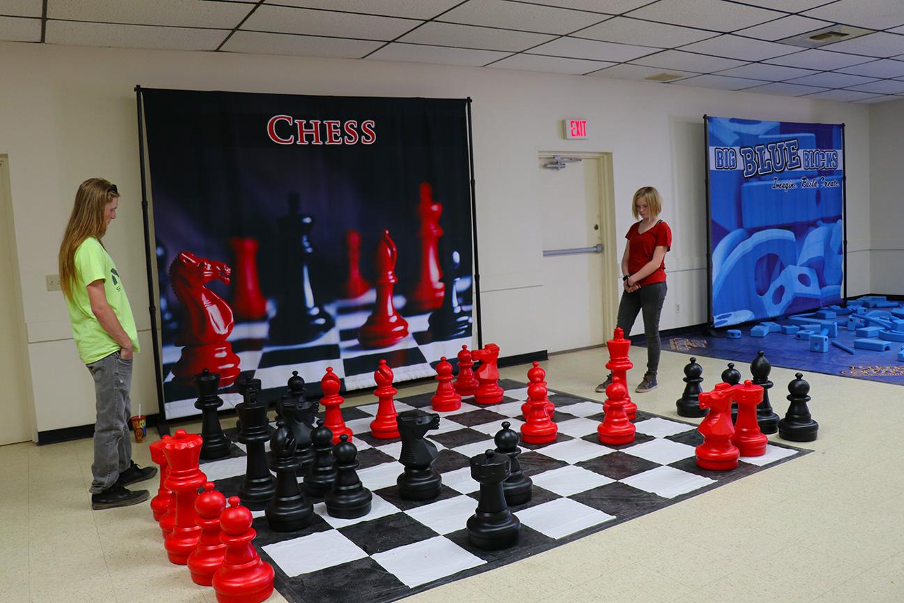 chess_02.jpg