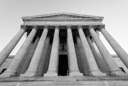 legal building.jpg