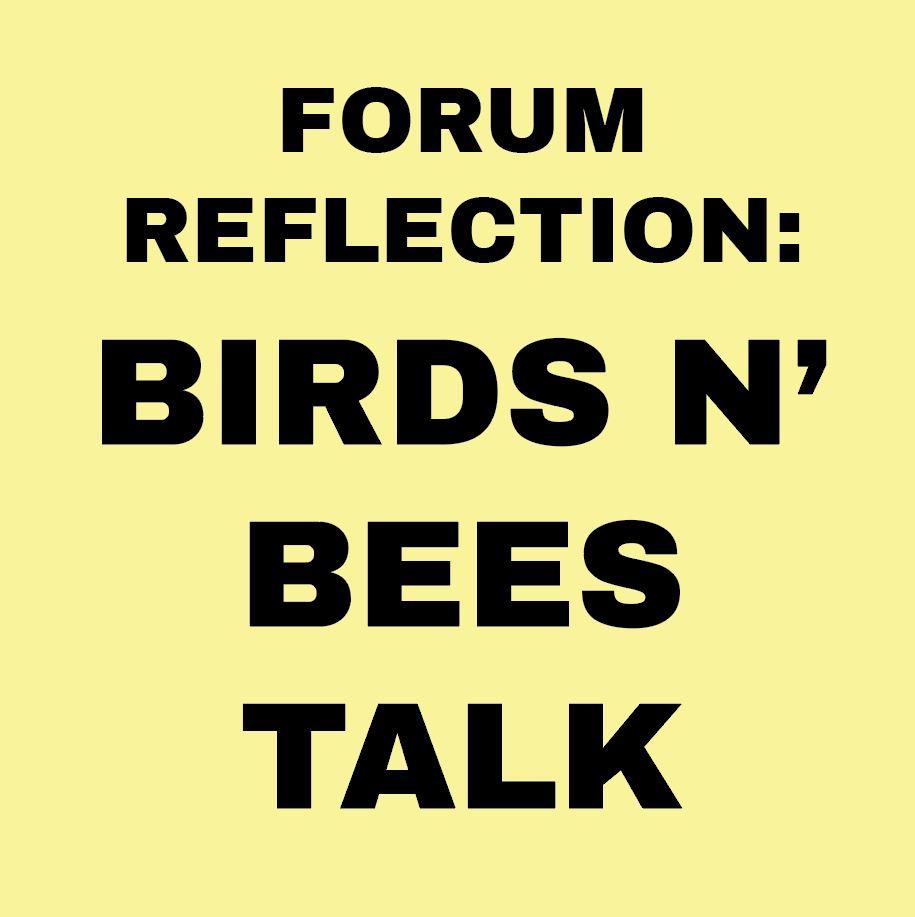 BIRDS N BEES.JPG