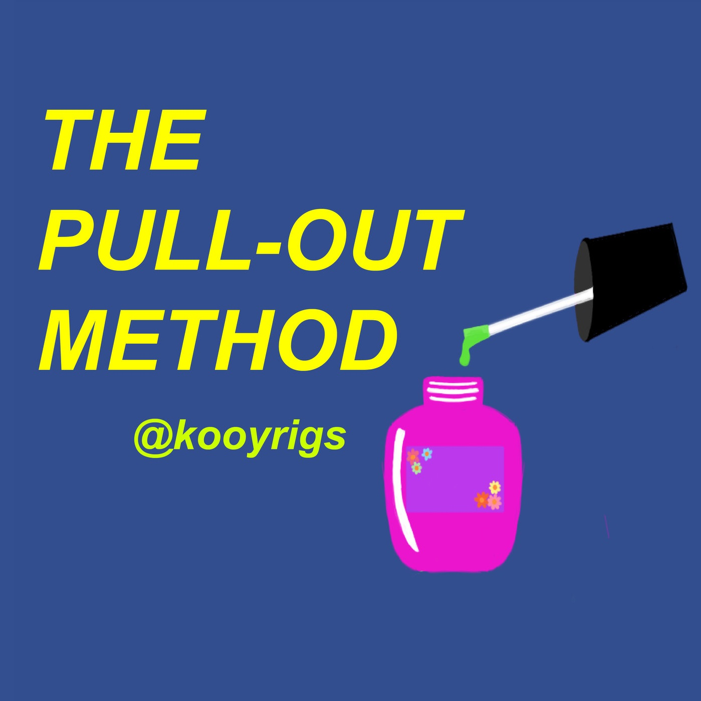 the+pull+out+graphic+kooyrigs.jpg