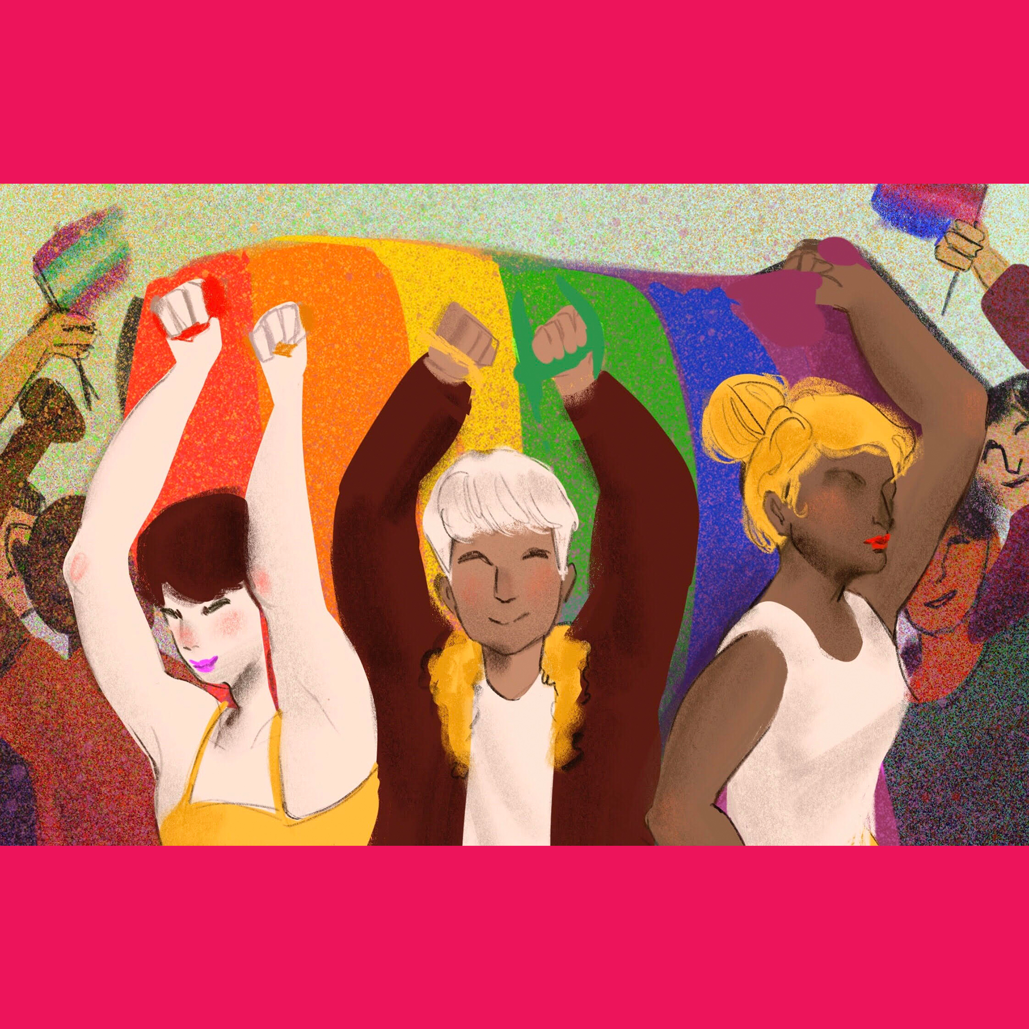 PRIDE COVER ART.jpg