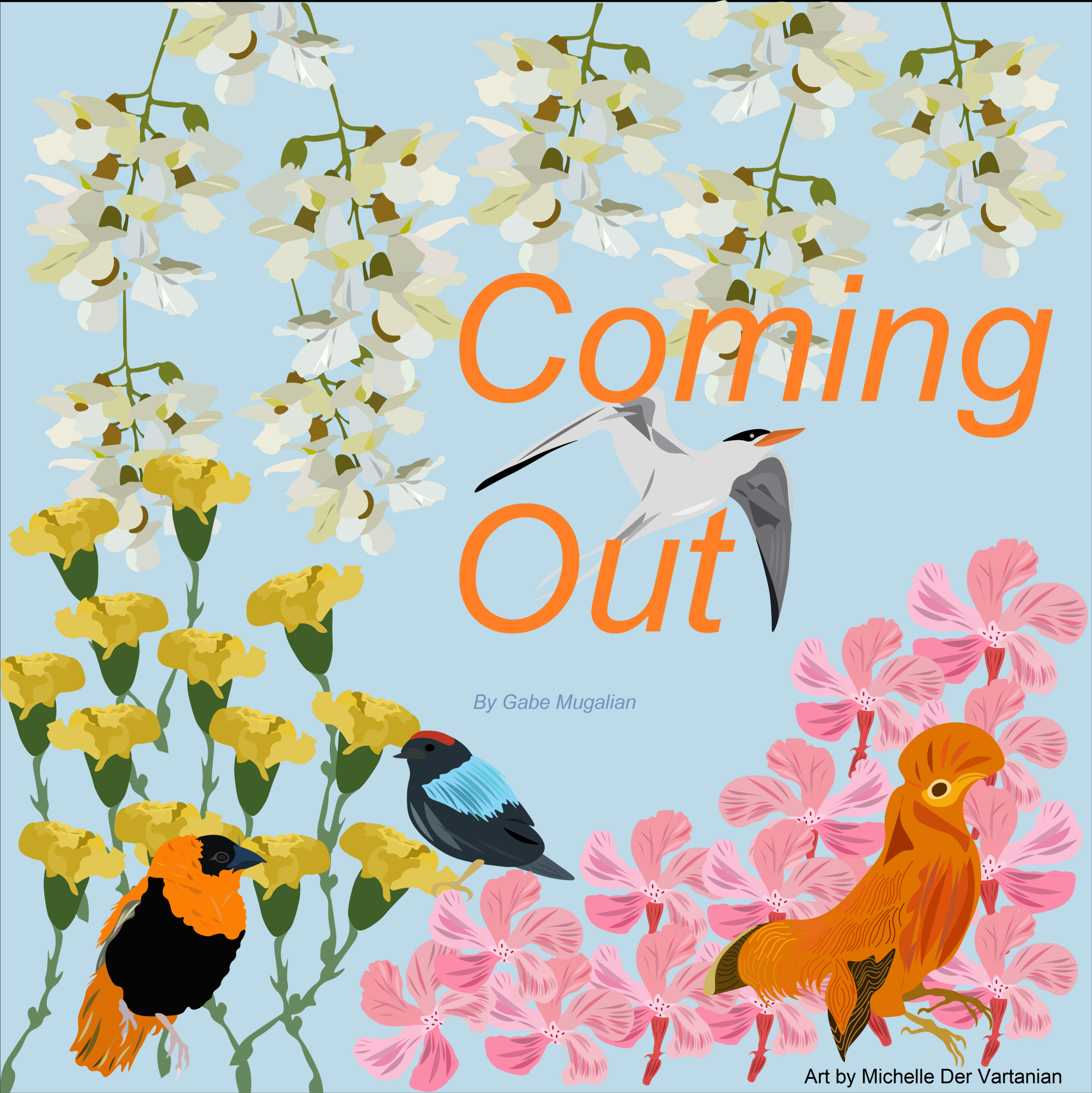 National Coming Out Day Piece Image by Michelle.png