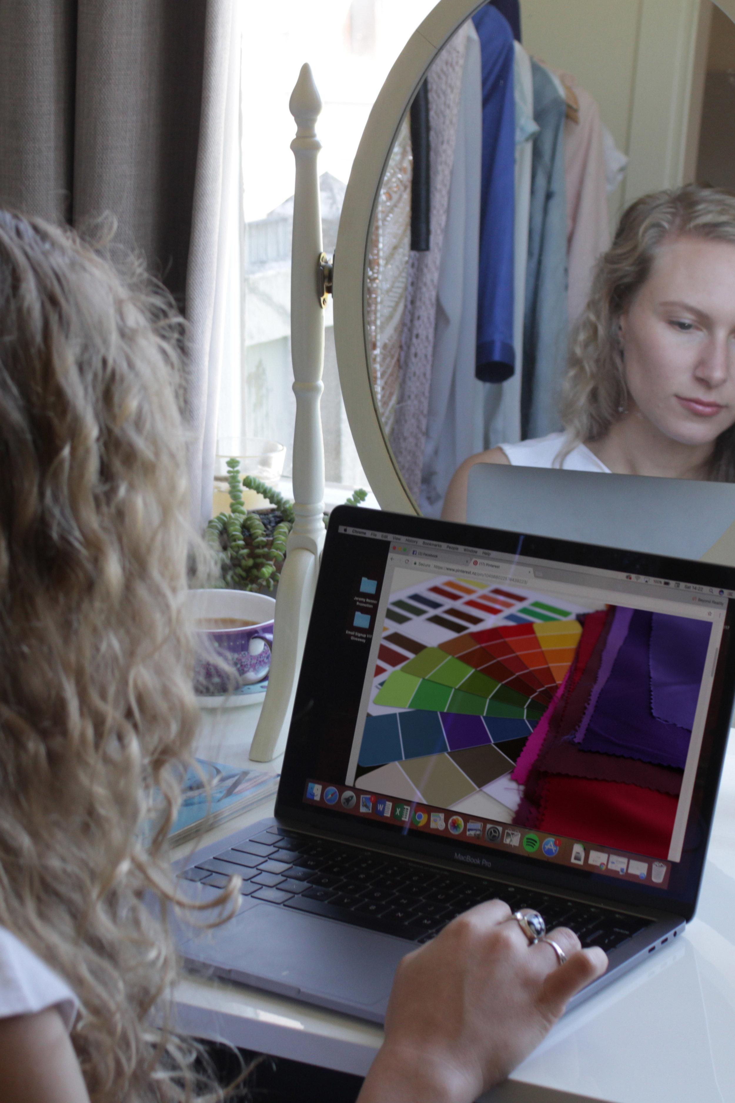 colour-analysis.jpg
