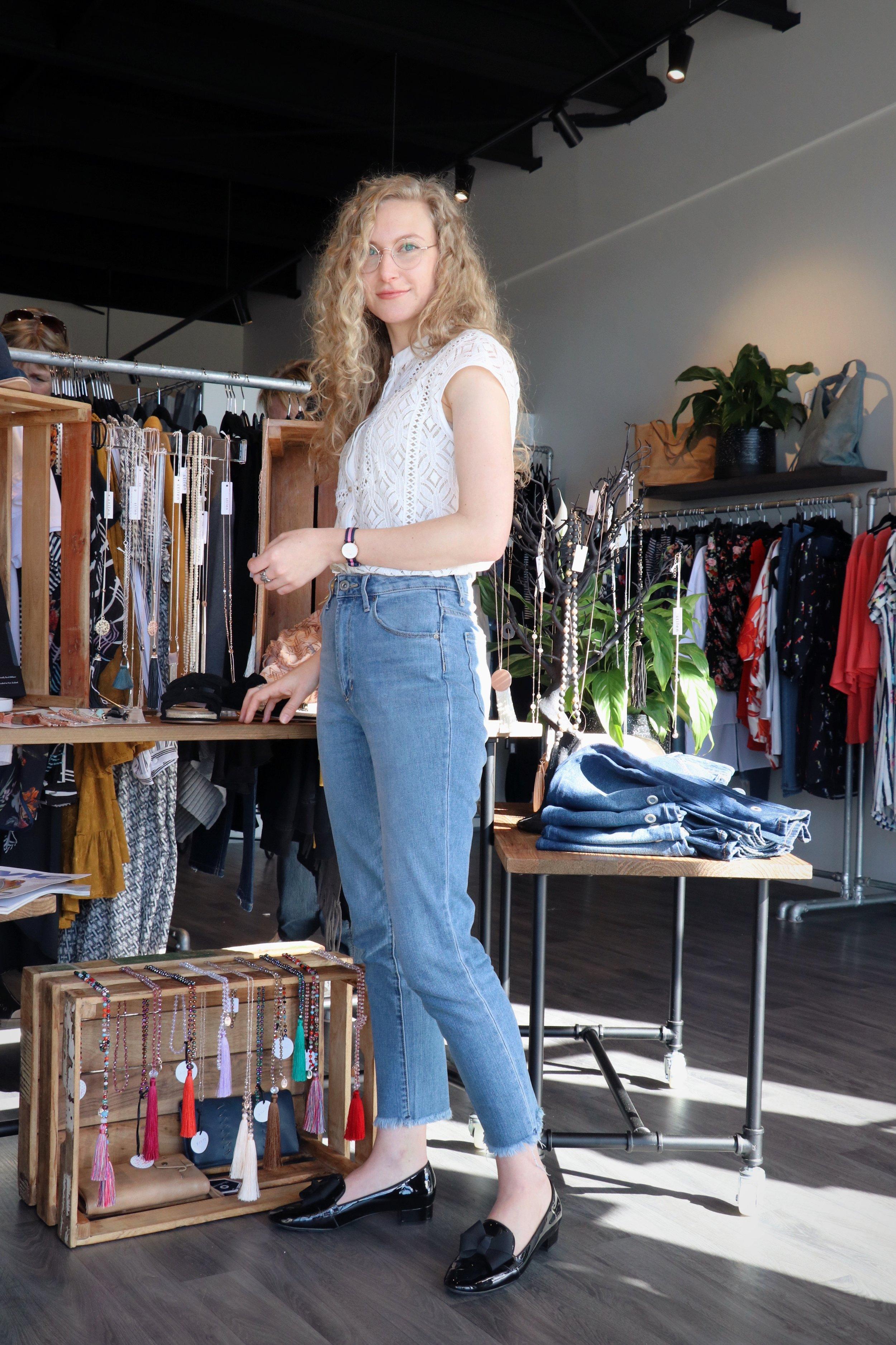 shop-with-stylist.jpg