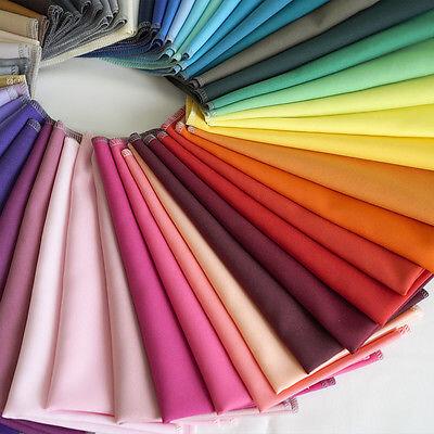 colour anaylsis.jpg