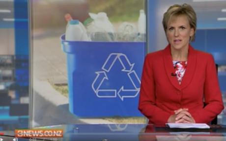 TV3 - Dec 2015