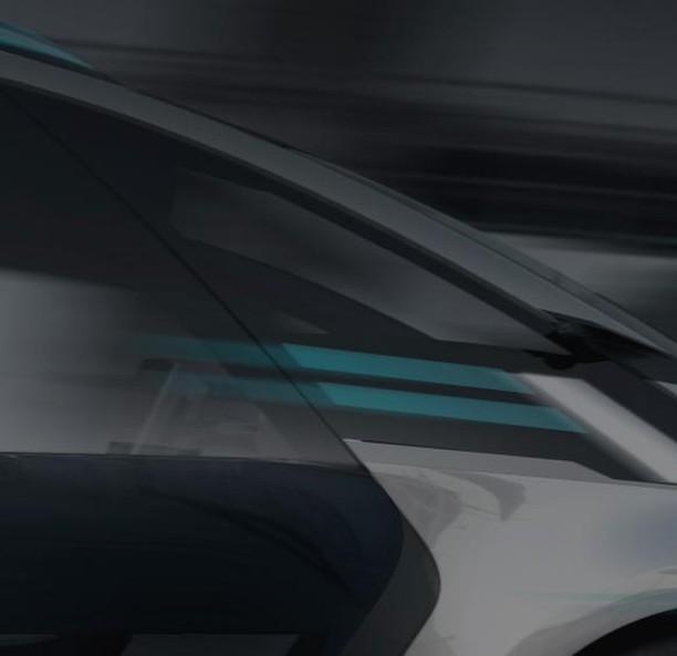 AEV Robitics Solid state technology . . . . #australianmade #robotics #AEV @aevrobotics #technology #robots #automation #autonomous #innovation #smartcar #eco #tech #engineering  #newtech #futuretechnology  #automotive #automation #fleet #fleetvehicle #modular #engineered #electric #connected #lightweight #smarterthanyouthink #roboticbase #functional #australianbusiness #manoeuvrable #solidstate #remotediagnostics
