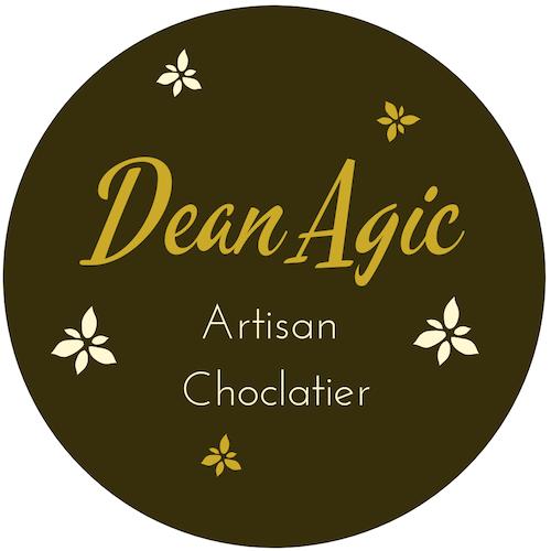 Dean_Agic_logo_500.png