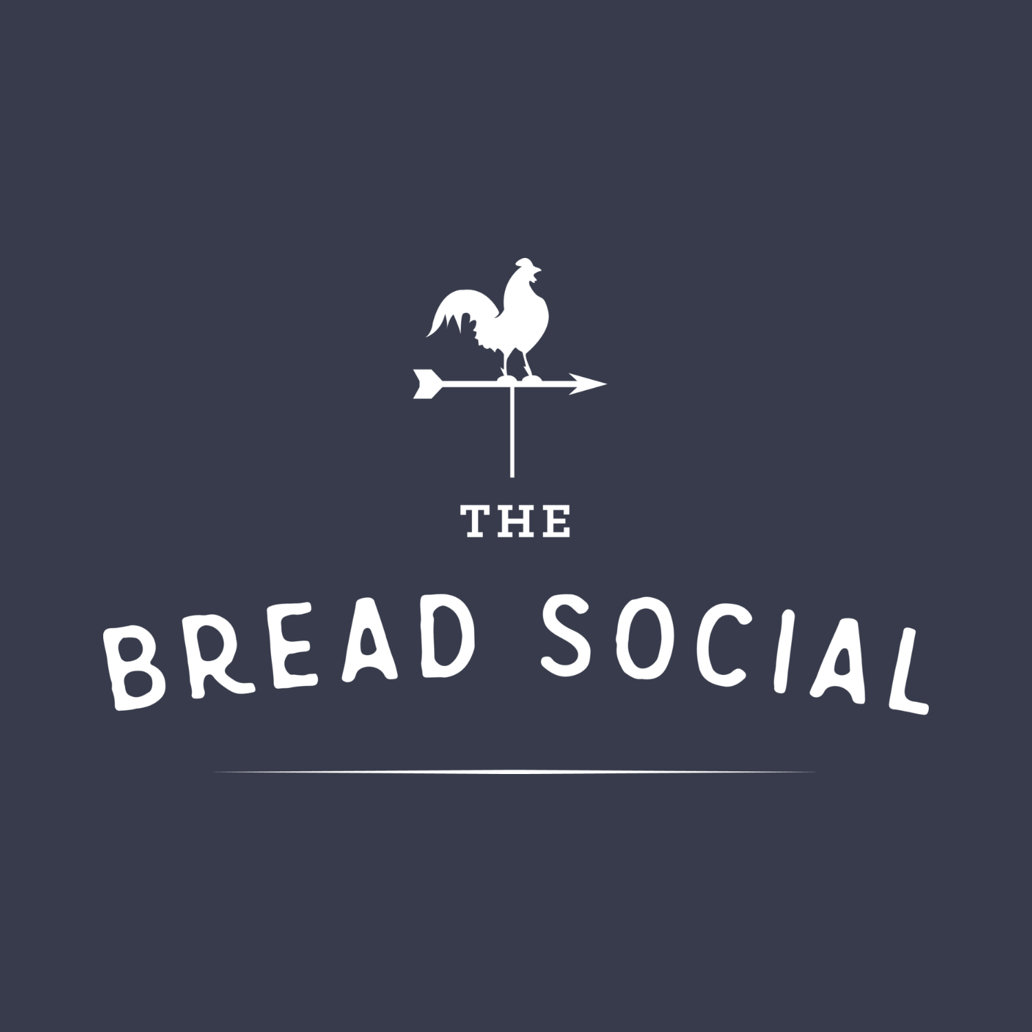 thebreadsocial_logo_1500.png