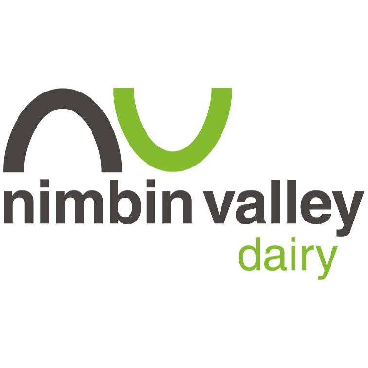 NimbinValleyDairy_756.png