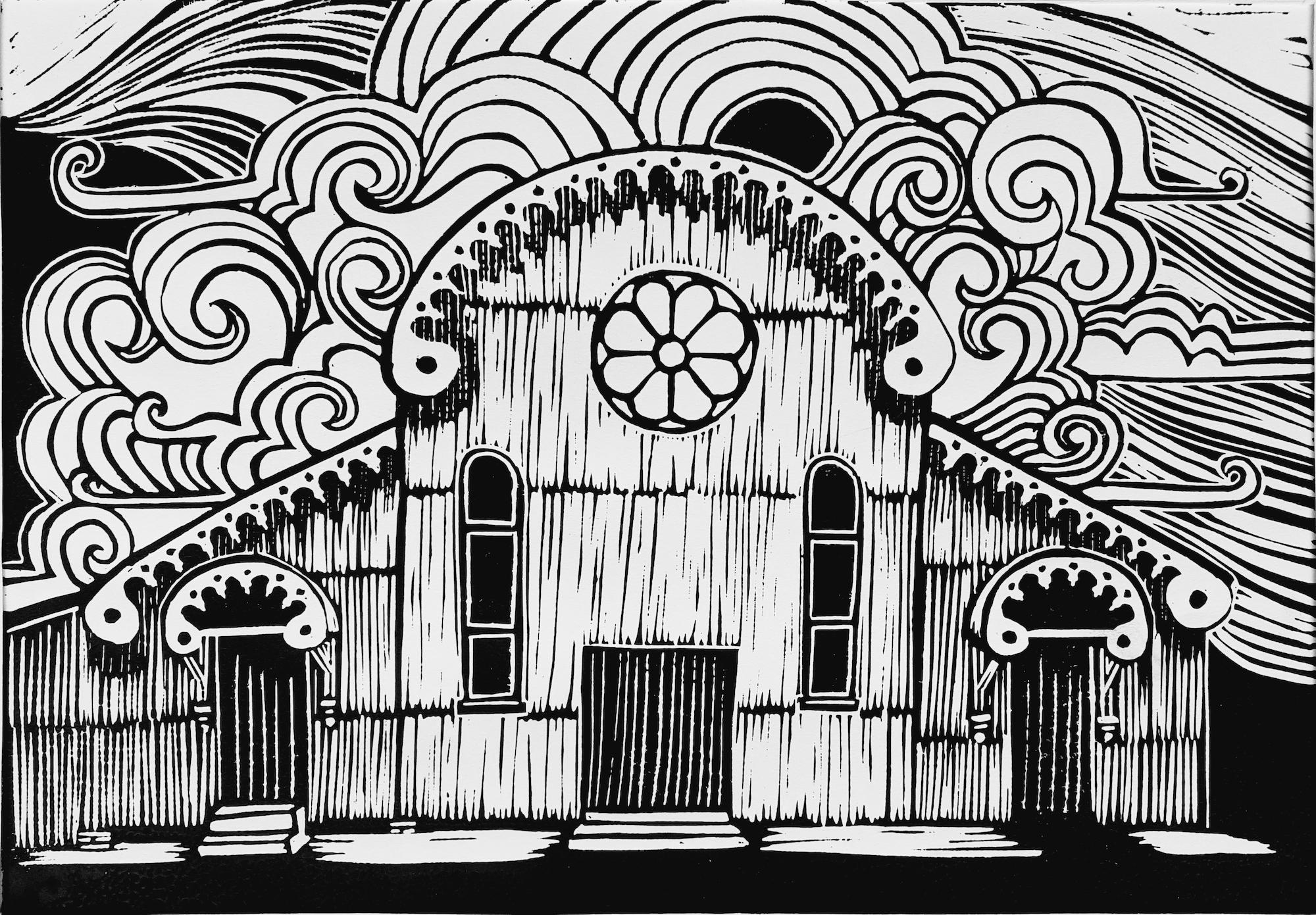 The_Barn-linocut-Katrina_McAndrew_2k.jpg