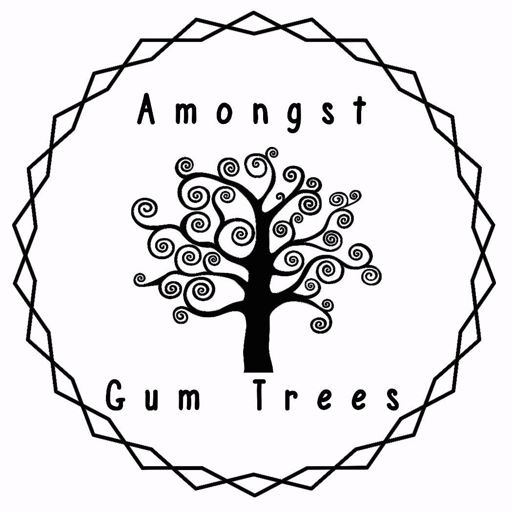 JPG - Logo - Amongst Gum Trees.jpg