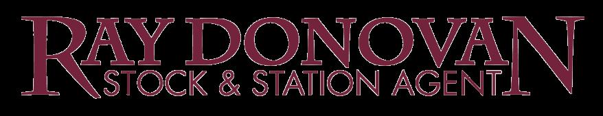 DLP Logo Burgandy .png