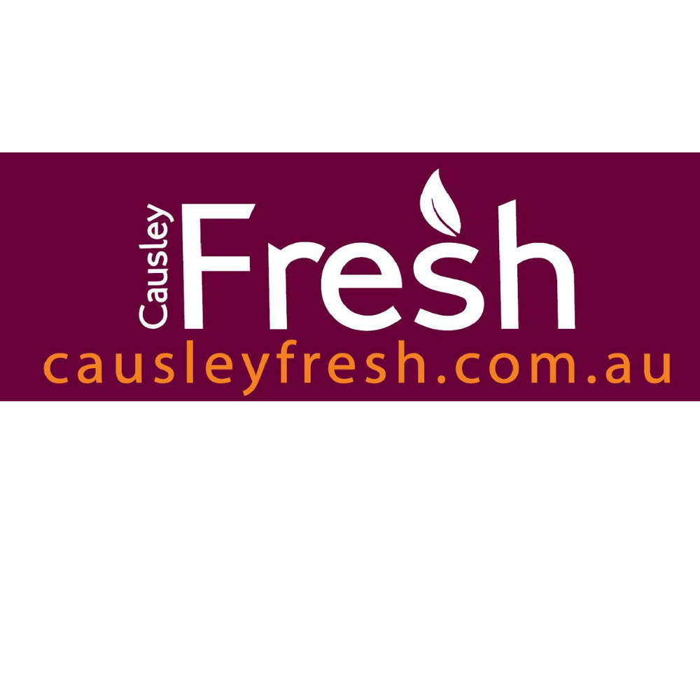 Causley_logo_1000.png