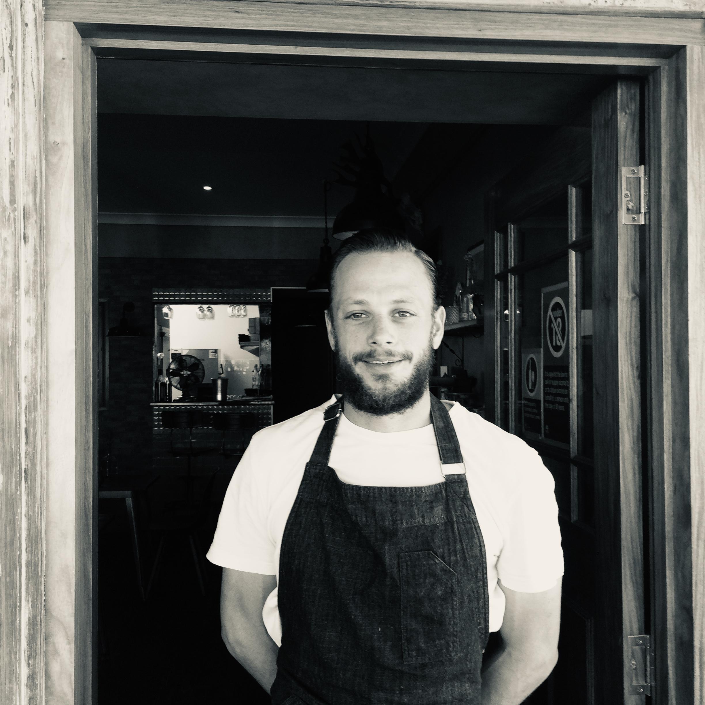 Chef_Charly_BW.jpg