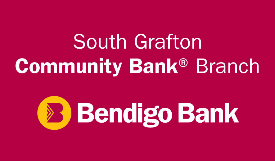 Bendigo Bank - We are delighted to partner with and award naming rights to a bank that is connected to and truly supports local communities.Welcome to the Bendigo Bank 2019 Gate to Plate in Grafton NSW.