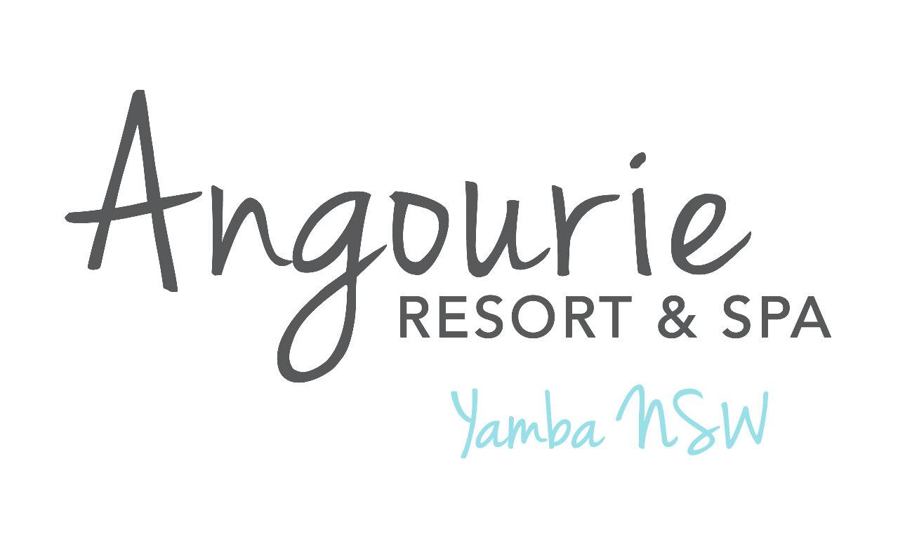 Angourie Resort and Spa HR.jpg