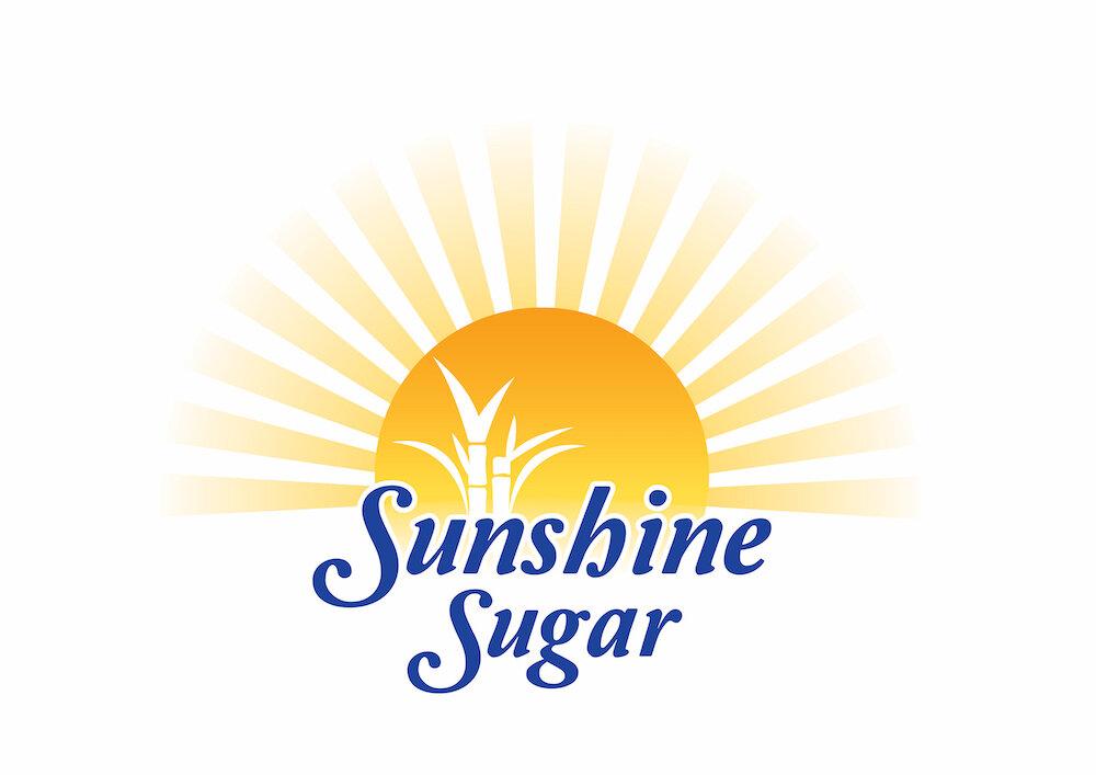 SUNSHINE SUGAR_LOGO_1k.jpg