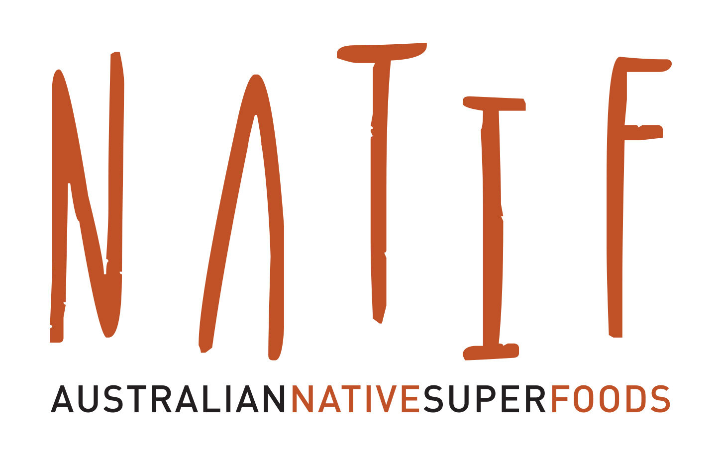 Natif_Logo.jpg